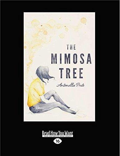 9781459654006: The Mimosa Tree