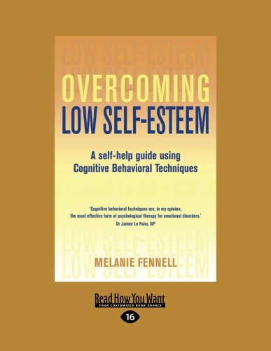 9781459658561: Overcoming Bulimia Nervosa and Binge-Eating: A Self-Help Guide Using Cognitive Behavioral Techniques
