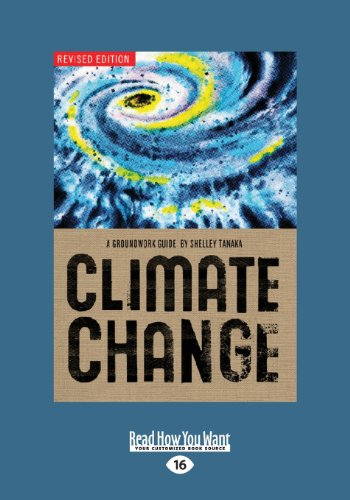 9781459664531: Climate Change: Revised Edition