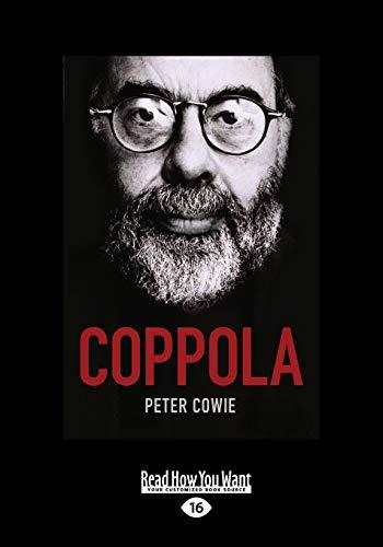 9781459666665: Coppola