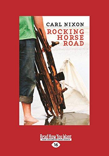 9781459672390: Rocking Horse Road