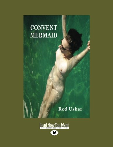 9781459684218: Convent Mermaid