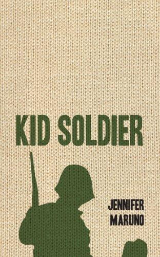 9781459706774: Kid Soldier
