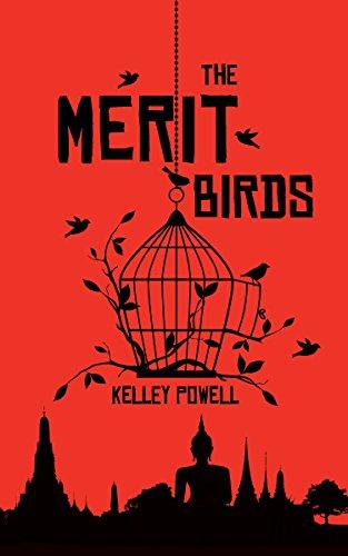 The Merit Birds: Powell, Kelley