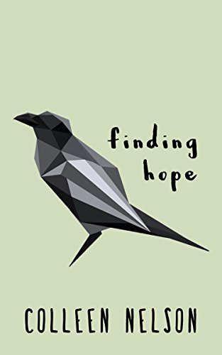 Finding Hope: Colleen Nelson