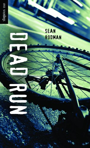 Dead Run (Orca Soundings): Rodman, Sean