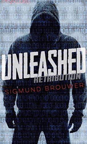 9781459807303: Unleashed (Retribution)