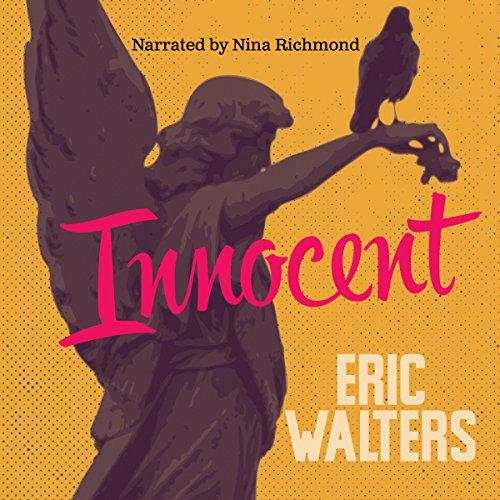 9781459810945: Innocent Unabridged CD Audiobook (Secrets)