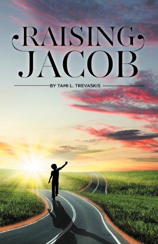 9781460200186: Raising Jacob