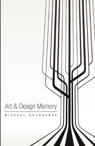 9781460200582: Art & Design Memory