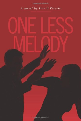 9781460214022: One Less Melody