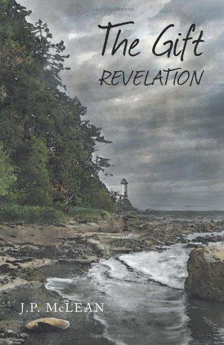 9781460217573: The Gift: Revelation