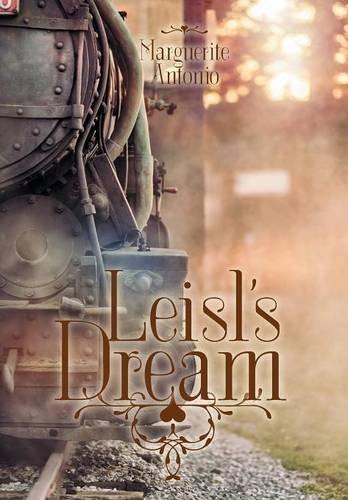 9781460227473: Leisl's Dream