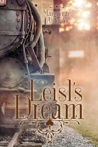 9781460227480: Leisl's Dream