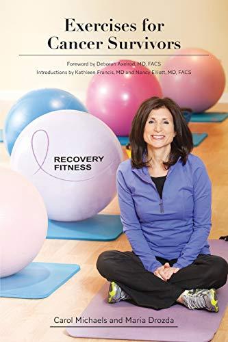9781460233900: Exercises for Cancer Survivors