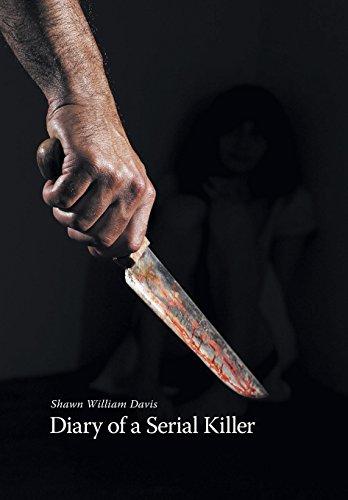 9781460235621: Diary of a Serial Killer