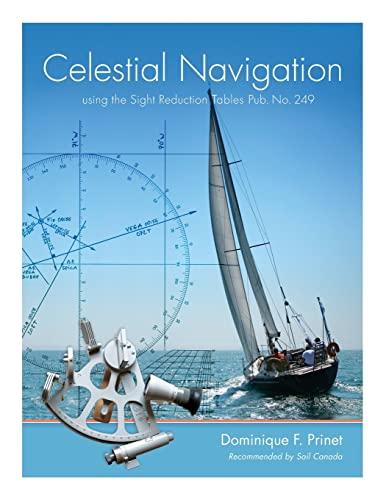 celestial navigation book | eBay