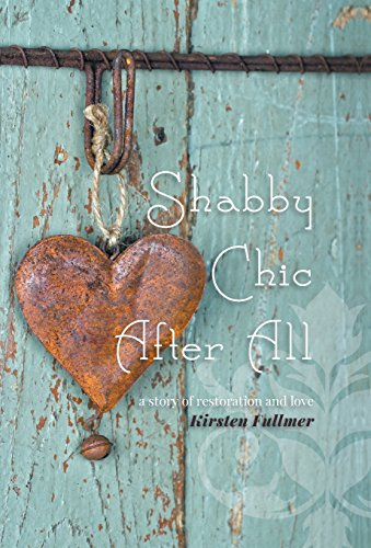 9781460245385: Shabby Chic After All