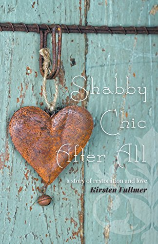 9781460245392: Shabby Chic After All