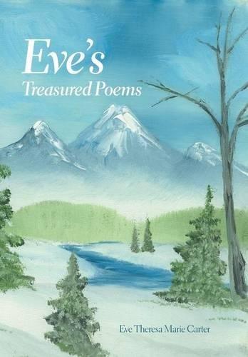 9781460254912: Eve's Treasured Poems
