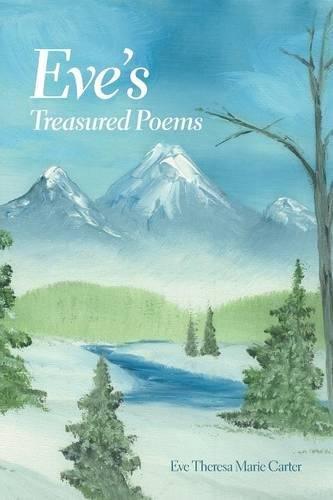 9781460254929: Eve's Treasured Poems