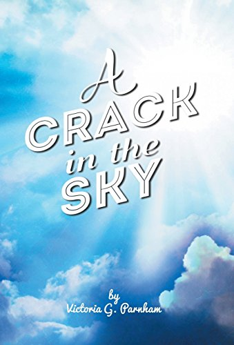 9781460259412: A Crack in the Sky