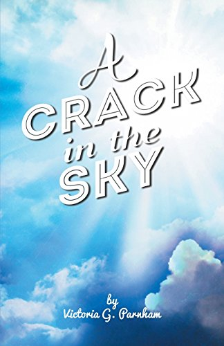 9781460259429: A Crack in the Sky