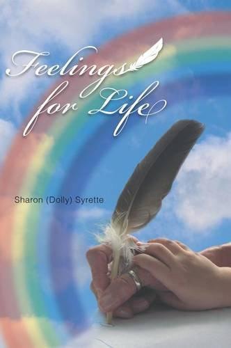 9781460265543: Feelings for Life