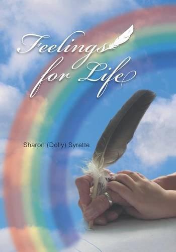 9781460265550: Feelings for Life