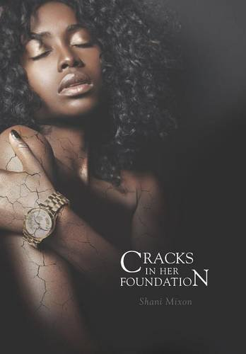 9781460266045: Cracks in Her Foundation