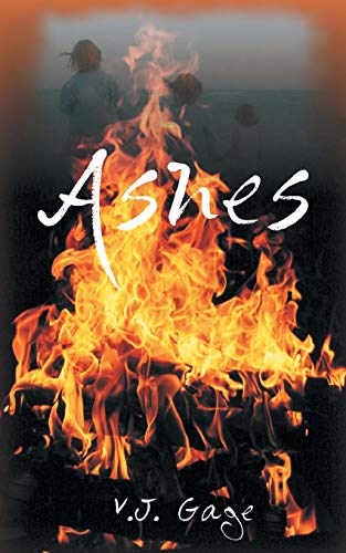 9781460268155: Ashes