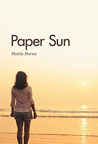 9781460272480: Paper Sun: Sequel To Sunshine Girls