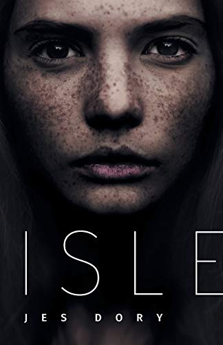 9781460275276: Isle
