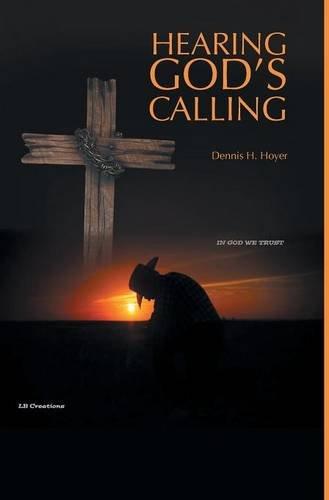 9781460276396: Hearing God's Calling