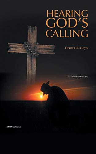 9781460276402: Hearing God's Calling