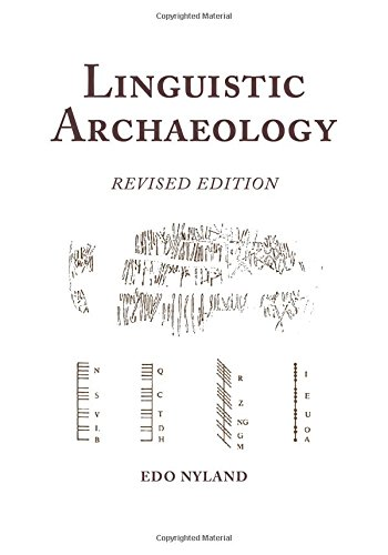 9781460280812: Linguistic Archaeology