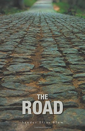 9781460295076: The Road: A Collection of Poetry about Love, Loss, Faith and the World We Need to Repair