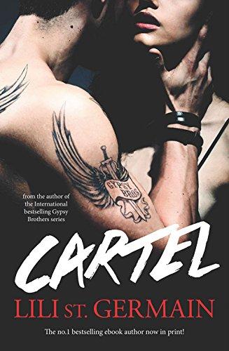 9781460706961: Cartel (Cartel Trilogy)