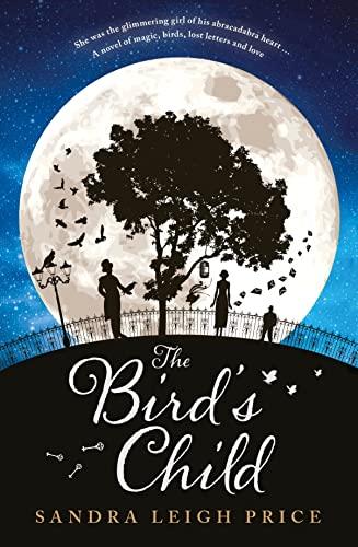 9781460750001: The Bird's Child