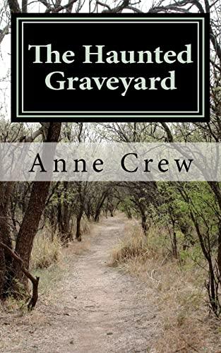 9781460907665: The Haunted Graveyard