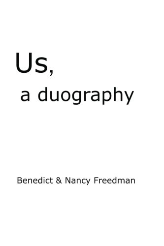 9781460927427: Us, a duography