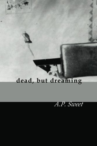 9781460933008: dead, but dreaming