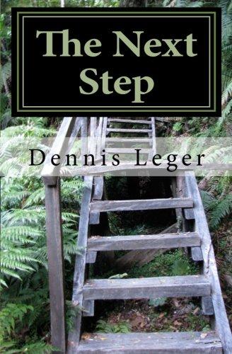 9781460939994: The Next Step