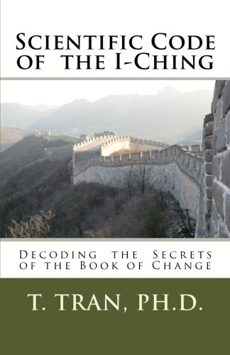 9781460942314: Scientific Code of the I-Ching