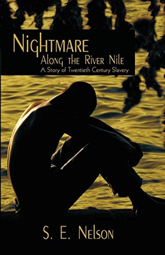9781460942772: Nightmare Along the River Nile