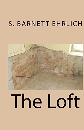 9781460944141: The Loft