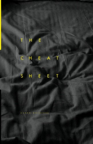 9781460947586: The Cheat Sheet: Stories about the sexes, sex, and sexiness in New York