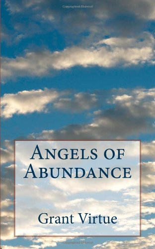 9781460949115: Angels of Abundance