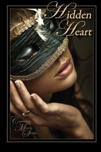 9781460957585: Hidden Heart