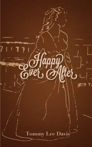 9781460960721: Happy Ever After